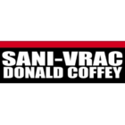 View Coffey Donald Sani-Vrac's Saint-Philippe profile