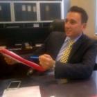 Nicholas Charitsis Lawyer - Criminal Lawyers - 416-665-6800