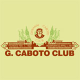 Caboto Club - Chinese Food Restaurants - 519-252-8383