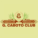 View Caboto Club's Windsor profile