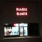 Rabu Sushi Inc. - Restaurants - 514-364-7228