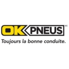 OK Pneus - Auto Repair Garages