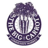 View The Big Carrot Danforth Community Market's North York profile