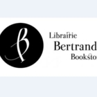 Librairie Bertrand - Book Stores