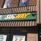 Subway - Restaurants - 450-979-8661