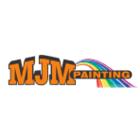 MJM Painting - Painters