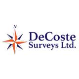 View DeCoste Surveys Ltd's Halifax profile