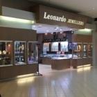 Leonardo Jewellers - Bijouteries et bijoutiers - 604-430-2499