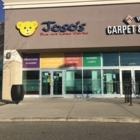 Joso's Play & Learn Centre - Childcare Services - 403-767-9911