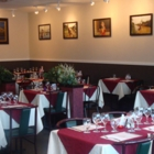 Restaurant Khemara - Fine Dining Restaurants - 418-624-6242