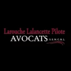 Alexandra Pilote - Avocate - Lawyers - 418-662-6475