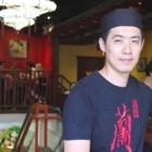 Nouilles de Lan Zhou - Restaurants
