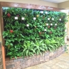 Living Wall Concepts Ltd - Interior Designers