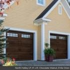 Garage Door Depot - Garage Door Openers - 416-424-3400