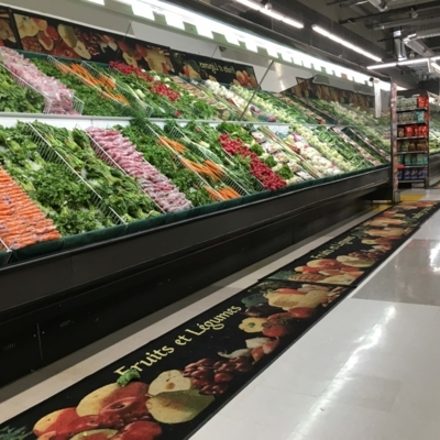 Adonis - Grocery Stores - 514-905-6499