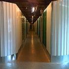 Montreal Mini-Storage Jarry - Déménagement et entreposage - 514-351-7666
