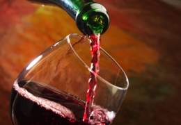 Best places for a glass of wine in Halifax