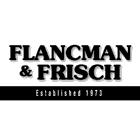 Flancman & Frisch - Notaires publics - 416-752-2221