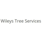 Wileys Tree Services