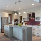 The Wright Kitchen - Home Improvements & Renovations