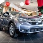 Honda Gabriel - New Car Dealers