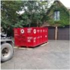 Maple Leaf Bins Ltd - Demolition Contractors - 416-219-5182