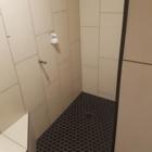 Clear-Cut Tile - Ceramic Tile Installers & Contractors