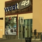 West 49 - Skateboards - 403-568-0770