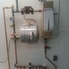 ACS Mechanical Inc - Heating Systems & Equipment