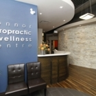 View Connor Chiropractic & Wellness Centre's Cooksville profile