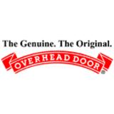 Voir le profil de Overhead Door Company of Woodstock - Brantford