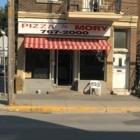 Pizza Mory's - Pizza et pizzérias - 514-767-2000