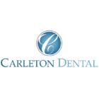 Carleton Dental Clinic - Cliniques et centres dentaires