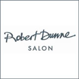 View Robert Dunne Salon's Toronto profile