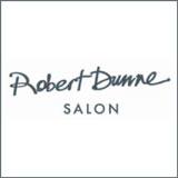 Robert Dunne Salon - Hair Extensions