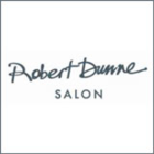 Robert Dunne Salon - Hairdressers & Beauty Salons - 416-962-7430