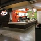 A&W Restaurant - Plats à emporter - 604-872-5254