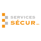 View Services Sécur Inc's Lanoraie profile