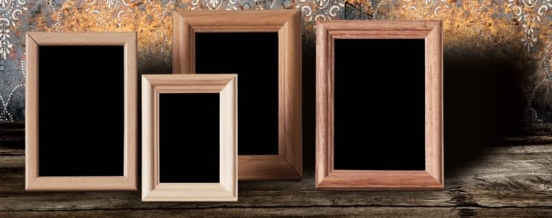 Do it yourself picture framing image collections origami do it yourself framing winnipeg mb c 1110 pembina hwy canpages solutioingenieria