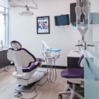 SmileWorks Dental Group - Teeth Whitening Services - 780-875-0024