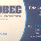 L K Probec - Nettoyage résidentiel, commercial et industriel - 514-906-0707