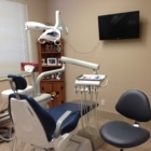 Handler Michael Dr - Traitement de blanchiment des dents - 416-267-4661