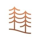 Fora Outdoor Living Inc. - Garden Centres
