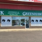 Greenhawk Harness & Equestrian Supplies - Riding Apparel & Equipment - 705-560-0888