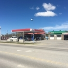 Alcona Esso Lube & Car Wash - Oil Changes & Lubrication Service - 705-436-9780