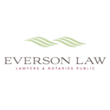 Everson Law - Notaries Public