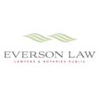 Everson Law - Property Lawyers