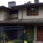 CertaPro Painters of North Vancouver - Painters - 604-922-7141