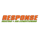 Response Heating & Air Conditioning - Heating Contractors