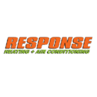 Response Heating & Air Conditioning